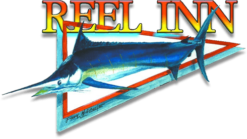Reel Inn Restaurant and Dock Bar